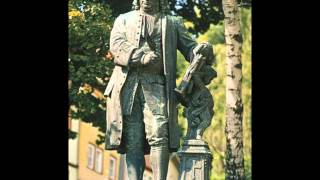 J.S. Bach - Brandenburg Concerto No. 6 in B flat BWV 1051