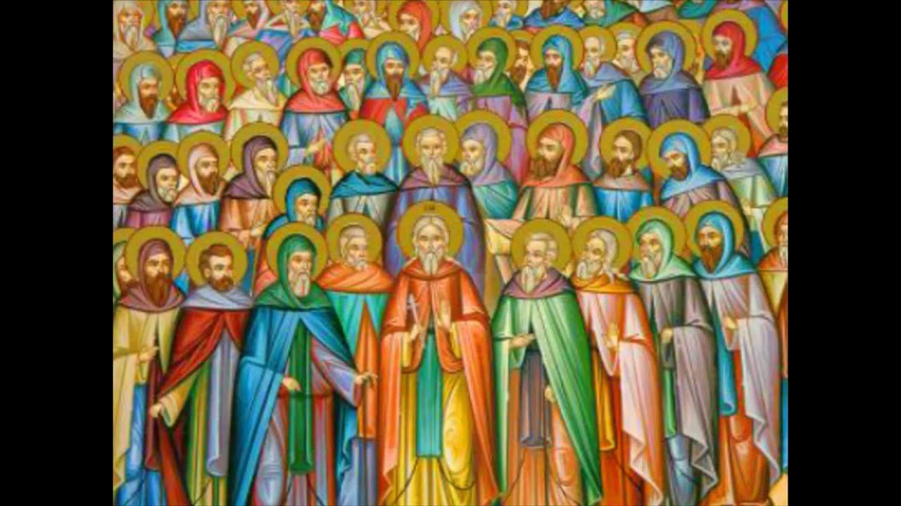 Αποτέλεσμα εικόνας για Αγίων Τριάντα τριών Μαρτύρων «των ἐν Μελιτινῇ»