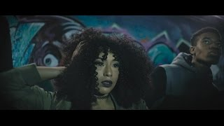 NSG - Eyelashes (Prod.OGD) [OfficialVideo]  #GrownUp
