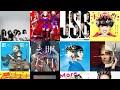 17年12月3日 ヒットチャート TOP100 試聴音源