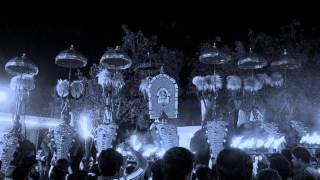 thrikkadavoor vilakkariyippu song nattakam kaanuvaan