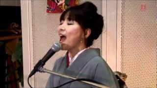 led zeppelin rock and roll vocal ami ozaki bass ray ohara guitar tamio okuda