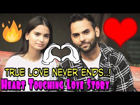 tujhe-kitna-chahne-lage-hum-|-true-love-never-ends|-shahid-kapoor-|-vikas-s-|-anjali-|-rahul-rana