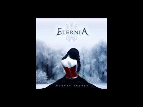 Edenian - Fall The Dusk