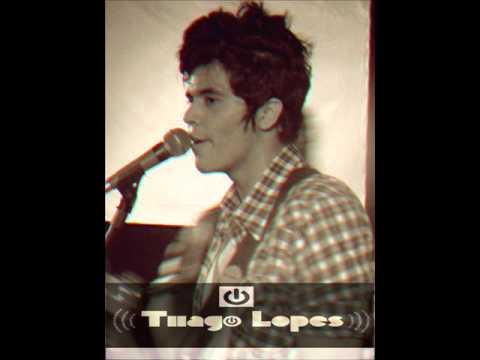 NeBraska Tiiago Lopes - DimisLinn [GT#Home#Studio]