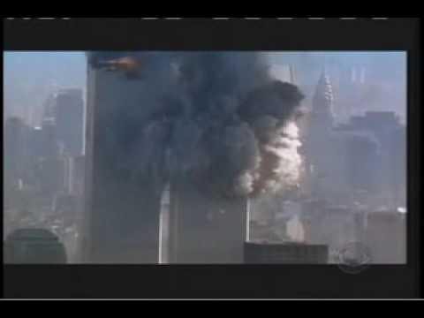 9/11 God Bless the USA
