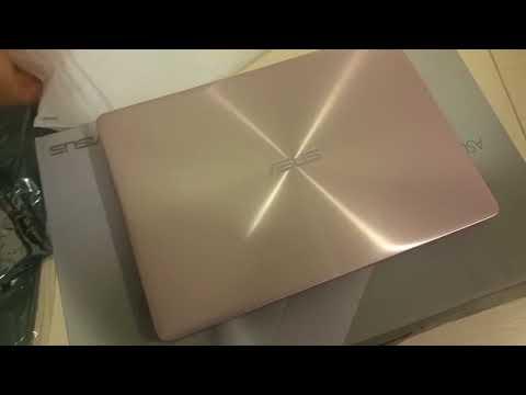 unboxing-asus-zenbook-ux410ua