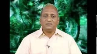 Repeat youtube video 30 Indru Oru Thagaval Thenkatchi Ko Swaminathan