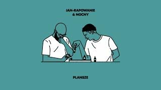 Jan-rapowanie & NOCNY - Słowo na koniec [official audio]