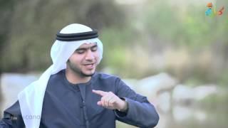 فيديو كليب سبحان الله - عبد الرحمن …
