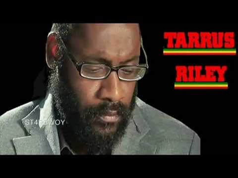 TARRUS RILEY - MONEY CRY - INNA RUB A DUB STYLE RIDDIM - JULY 2013