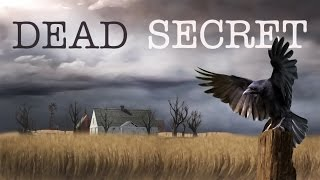 DEAD SECRET [01] [Das Landhaus des toten Professors] [Let's Play Gameplay Deutsch German] thumbnail