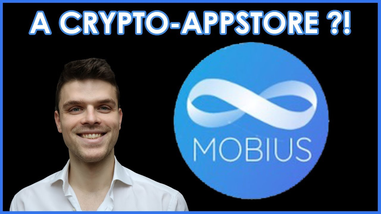 mobius coin cryptocurrency