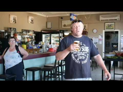 Melbourne Cup Delungra Hotel