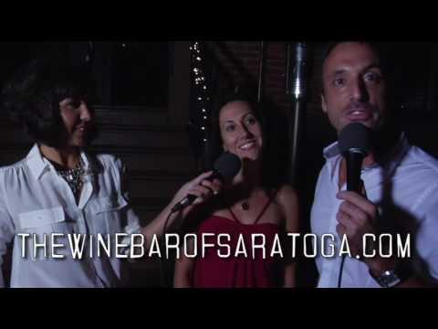 'Saratoga Seen' ~ WEEK 4 ~ Saratoga Springs, New York