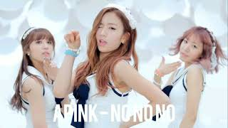 Random Play- Dance K-pop