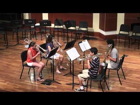 merit-school-of-music-trombone-quartet-achieved-is-the-glorious-work