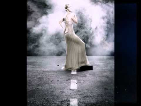 Celine Dion - Nature Boy
