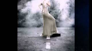 Celine Dion - Nature Boy