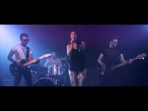 Function Band East Midlands | JUST DANCE | Video medley of hits!