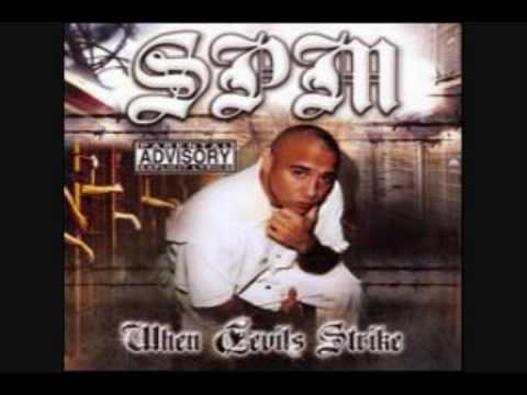 SPM- PENITENTIARY FLOW INSTRUMENTAL