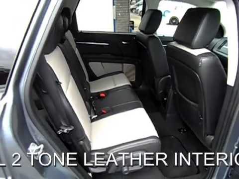 sale  dodge journey rt  crd diesel automatic  seater youtube