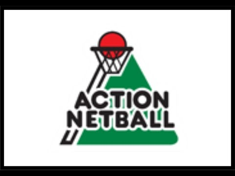 Court 2 Action Sports South Africa Live Stream 11th July 2017