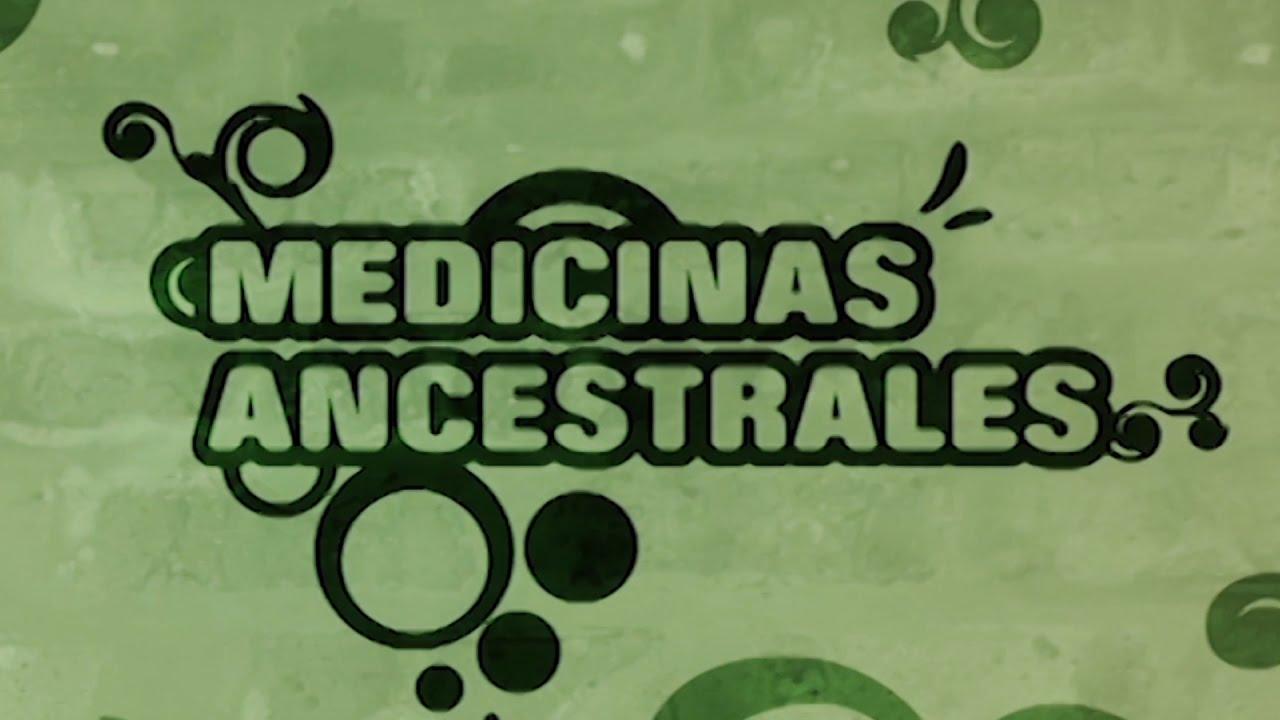 """AYAHUASCA - """"Medicinas ancestrales"""""""