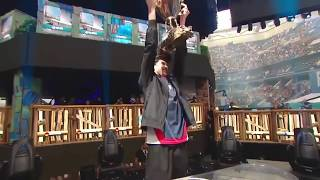 16 Year Old Wins $3 Million From Fortnite World Cup Bugah