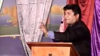 NABI YAAA NABI SEY BARA(PASTOR DR.JAMIL NASIR).mp4