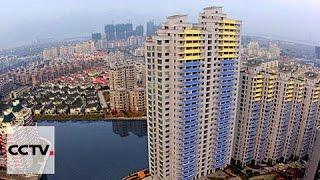 Стоимость вторичного жилья в крупнейших городах страны возвращается к разумным темпам роста