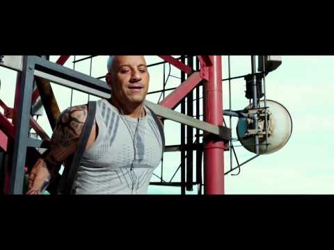 xXx 3  Return of Xander Cage 2017 | Jungle Ski Clip Vin Diesel HD streaming vf