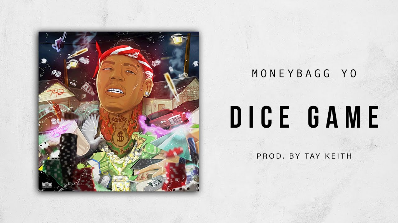 Moneybagg yo bet on me datpiff iq binary options review