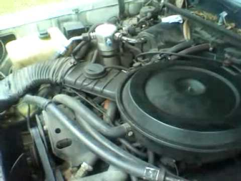 Under the Hood View of \u002786 Monte Carlo SS - YouTube
