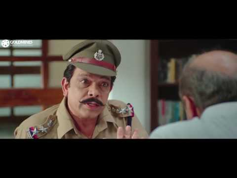 Sarkar Company 2017 Hindi Full Movie   Naseeruddin Shah, Mallika Sherawat, Om Puri