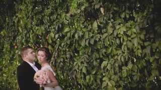 Чудесная свадьба  в Бишкеке! Фотограф Иван Попов(Свадебная фотосъемка от Ивана Попова! Фотостудия №1 в Кыргызстане по творческой свадебной фотографии!..., 2014-06-01T19:04:51.000Z)