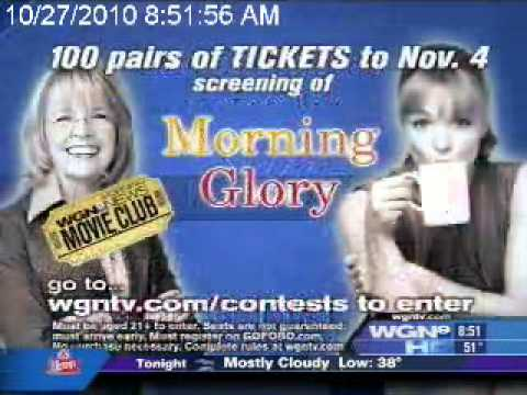 Morning Glory Clip 10.27.2010.asf