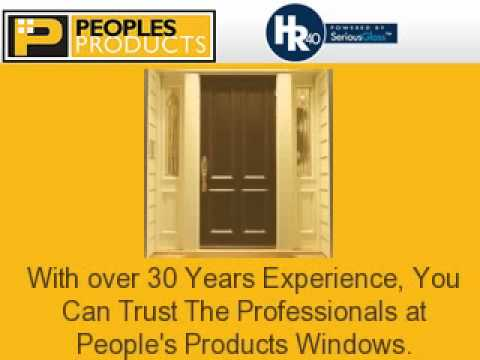 Peoples Products, Inc.
