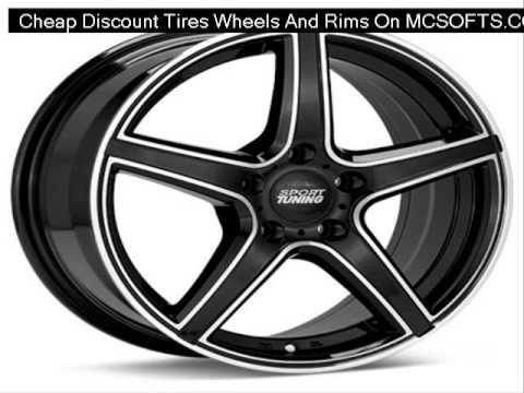 Firestone Firehawk Wide Oval As W Speed Rated Tire Reviews Youtube