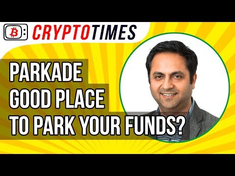 ⚠️parkade-ico-review-/-prkc-token-overview-in-2018