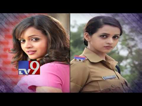Actress Bhavana kidnapped and molested! - TV9 thumbnail