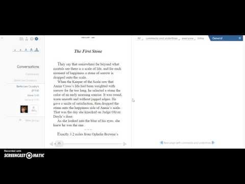 The Loft on SocialBook