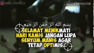 Status whatsapp keren || smoke bomb || +lagu dj keren +thipogerapy video