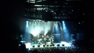 Finntroll- Jaktens tid feat Korpiklaani and Arkona