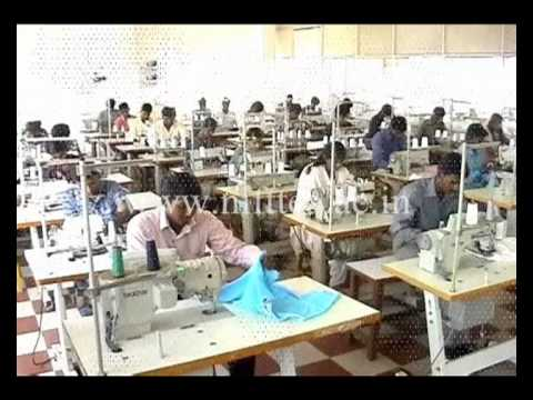 Fashion Designing Courses NIFT TEA