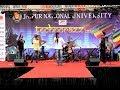Tum Mere Ho Mere Rehna Hate Story 4 Jubin Nautiyal Amrita Singh Cover By Balveer Singh mp3