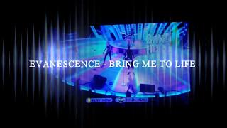Bring Me To Life - Evanescence - Band Hero - XBOX 360