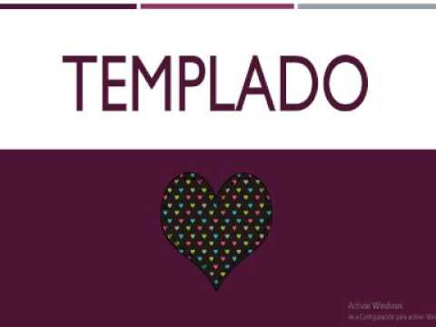 TEMPLADO JORGE ESLAVA CALVO DOWNLOAD