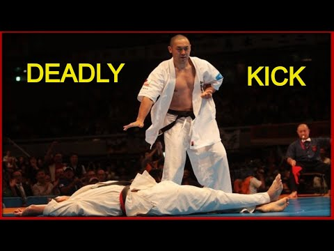 DO MAWASHI KAITEN GERI