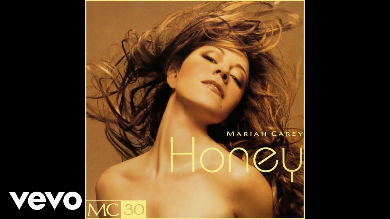 Download Mariah Carey - Honey (Bad Boy Remix - Official Audio) ft. Mase, The Lox